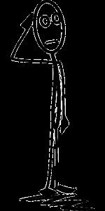 man-151816_640