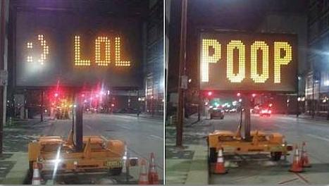 road_sign_fails_20130620_1707367719