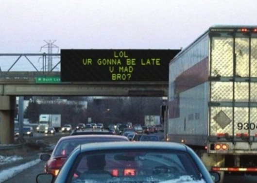 road_sign_prank_20130620_1956912615