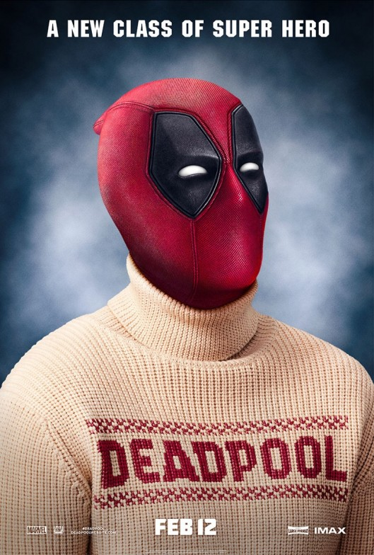 deadpool-poster-sweater